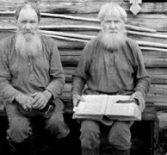 118 лет, а выглядит на 60. Староверы знают секреты долгожительства!