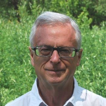 Яков Шульман