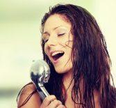 Пение укрепляет иммунитет