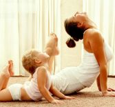 Что главное в  воспитании ребёнка?